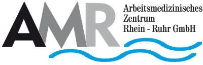 Arbeitsmedizinisches Zentrum Rhein - Ruhr
